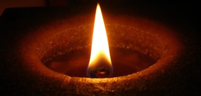 candlelight-201623_640