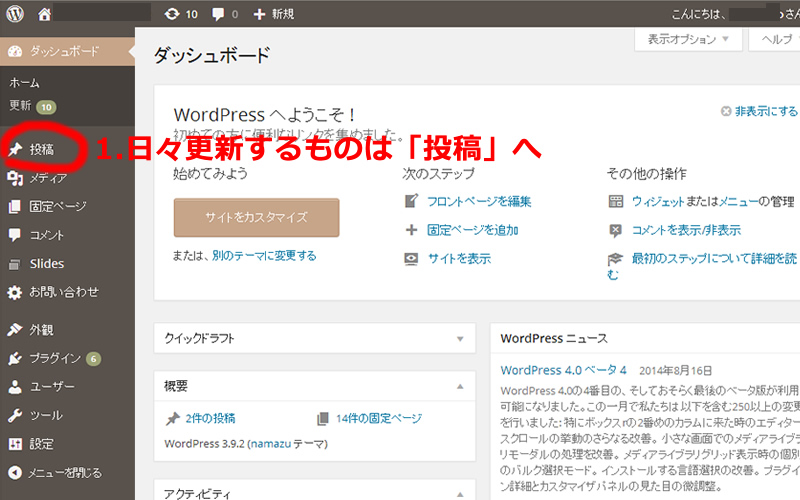 説明1.WordPress.jpg
