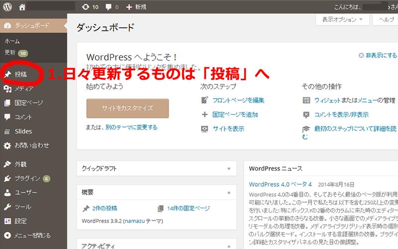 説明1.WordPress.jpg