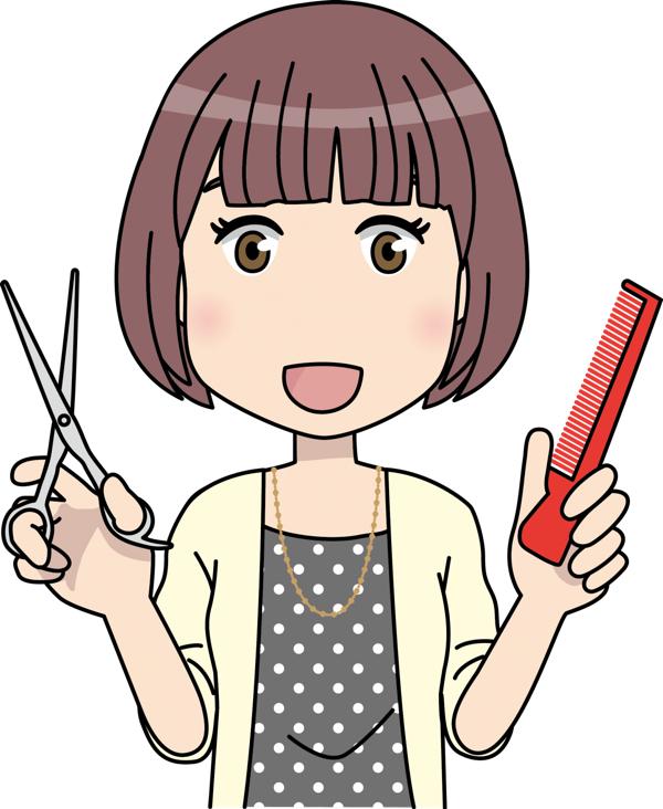美容師あるある02