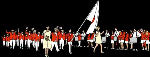 オリンピック開会式_01 (1)