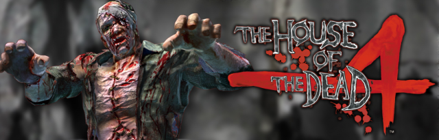 The-House-of-the-Dead4
