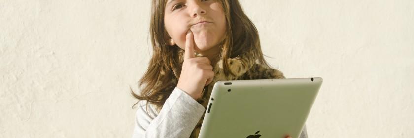iPad-gakusyu