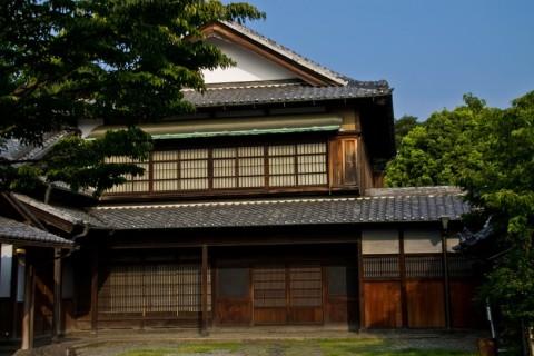 PPU_huruioyashiki-thumb-815xauto-13327