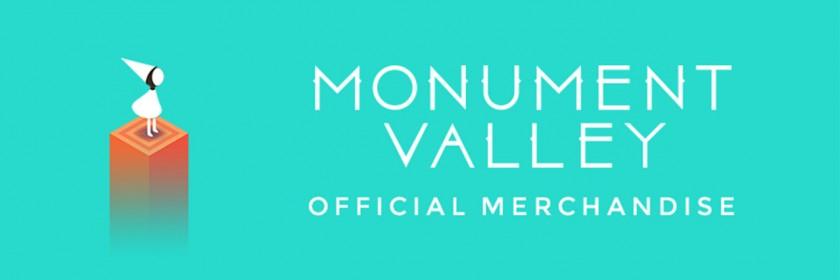 Monument_Valley_Banner_ab780d3a-f76c-43f4-81d0-c605f32cabd8_2048x2048