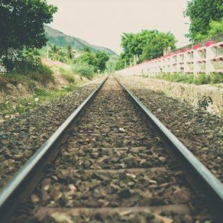 railings-tracks-railways